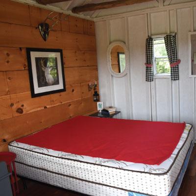 red-cabin-interior