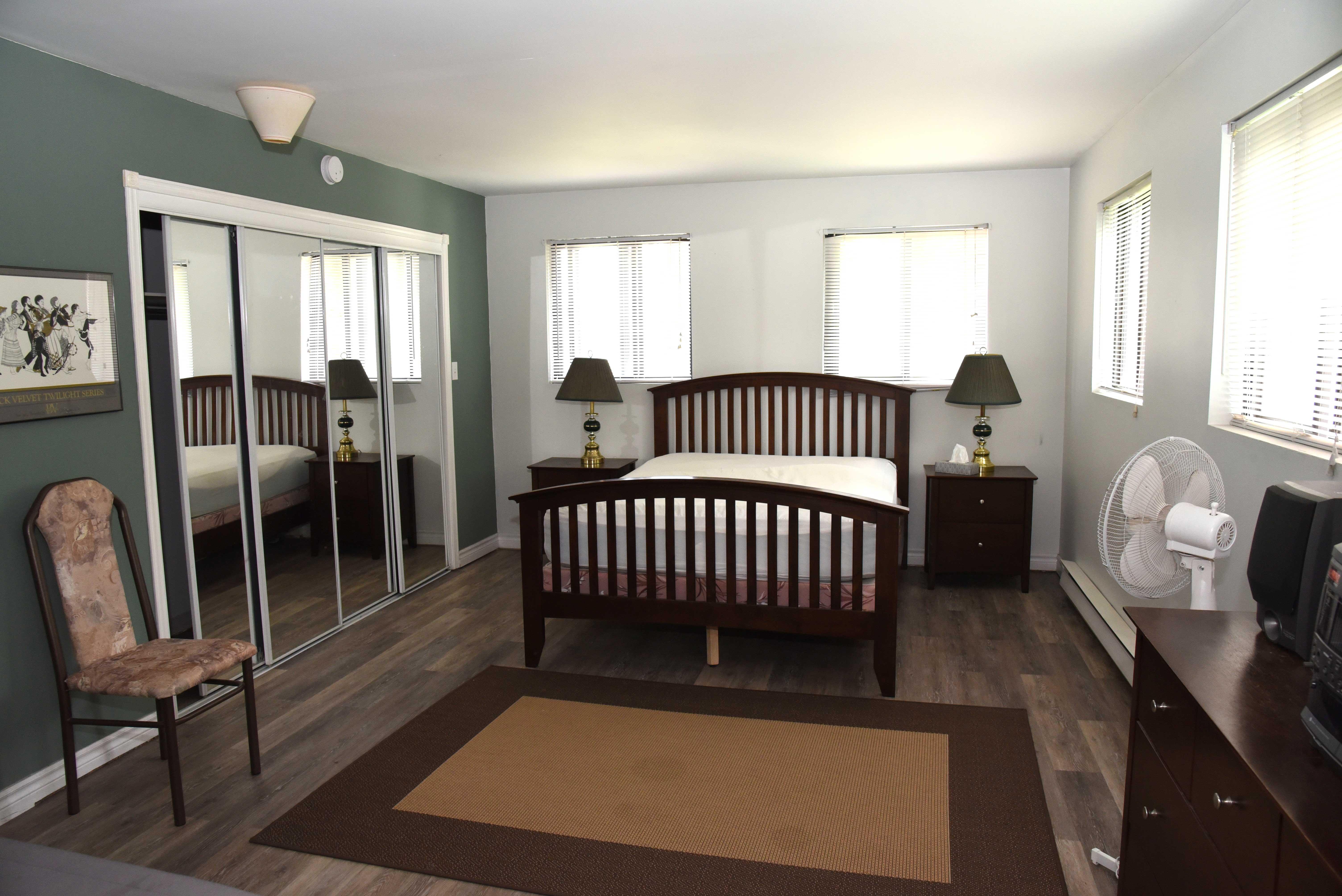 suite-bed